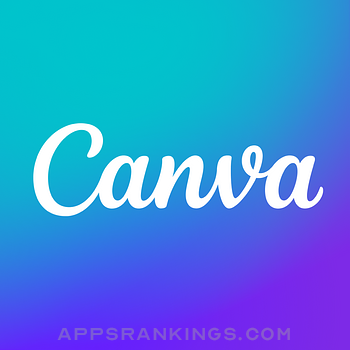 Canva: Graphic Design & Video app reviews and download
