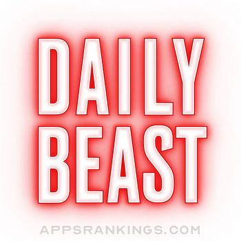 The Daily Beast App app reviews and download