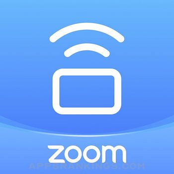 Zoom Rooms Controller app reviews and download