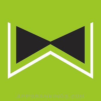 Waitr—Food Delivery & Carryout app reviews and download