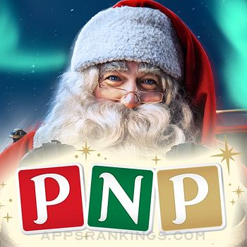 PNP – Portable North Pole™ app reviews and download