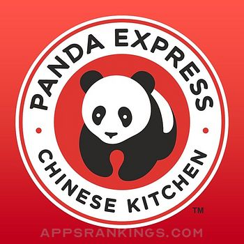 Panda Express app reviews and download