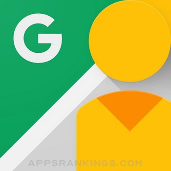 Google Street View app reviews and download