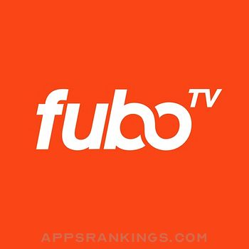 fuboTV: Watch Live Sports & TV app reviews and download