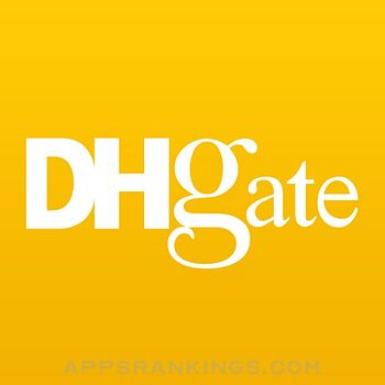 DHgate-Online Wholesale Stores app reviews and download