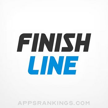 Finish Line – Shop Sneakers app reviews and download