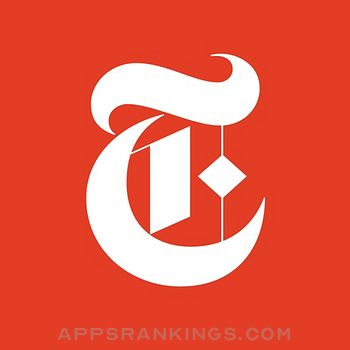 NYT Cooking app reviews and download