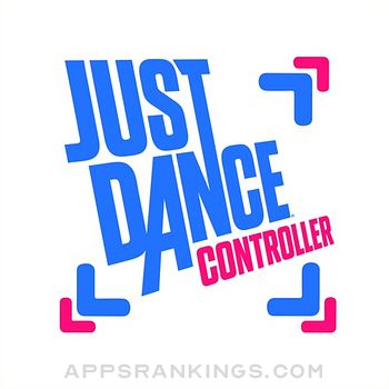 Just Dance Controller app reviews and download