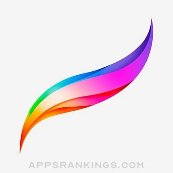 Procreate Pocket app reviews and download