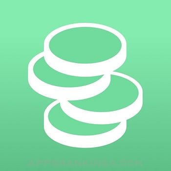 Pennies – Budget and Expenses app reviews and download