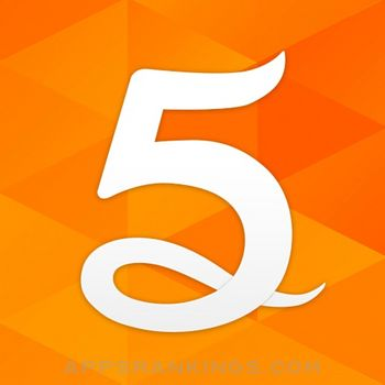 5miles: Buy and Sell Locally app reviews and download