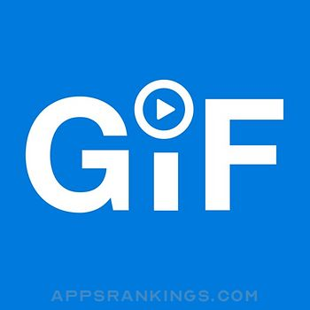 GIF Keyboard app reviews and download