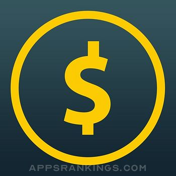 Money Pro: Personal Finance AR app reviews and download