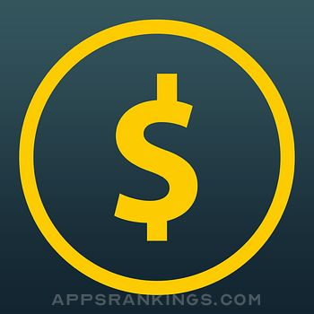 Money Pro: Personal Finance app reviews and download