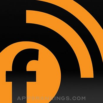 Feeddler RSS Reader Pro app reviews and download