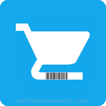 Shoppers App - Barcode reader, compare multiple online offers app reviews and download
