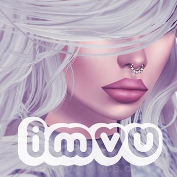 IMVU: 3D Avatar Creator & Chat app overview, reviews and download