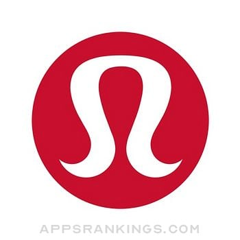 lululemon app reviews and download