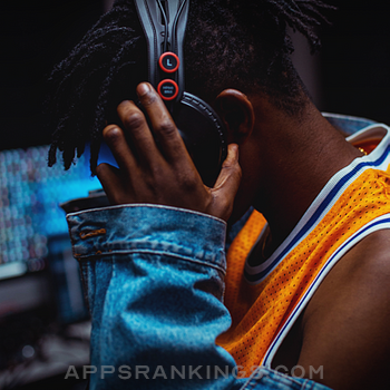 Audiomack - Download New Music iphone images