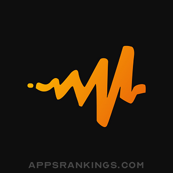 Audiomack-New Music, Save Data app description and overview
