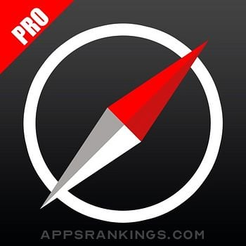 Private Browser Pro ! app reviews and download