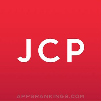 JCPenney – Shopping & Coupons app reviews and download
