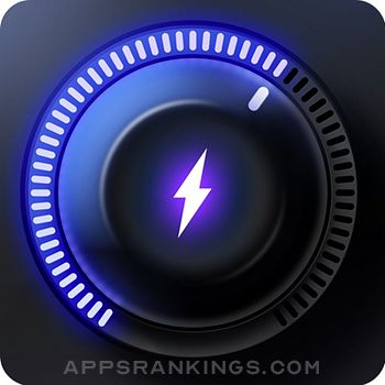 Bass Booster Volume Power Amp app reviews and download