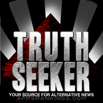 TruthSeeker PRO app reviews and download
