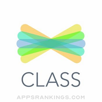 Seesaw Class app reviews and download