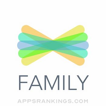 Seesaw Parent and Family app reviews and download