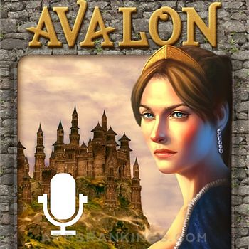 Audio Assistant for Avalon app reviews and download