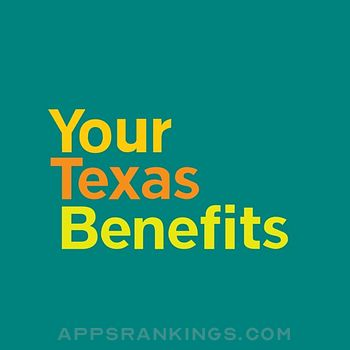 Your Texas Benefits app reviews and download