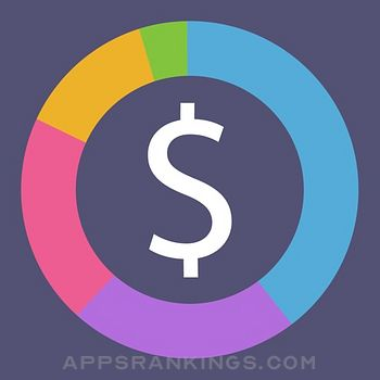 Expenses OK - expenses tracker app reviews and download