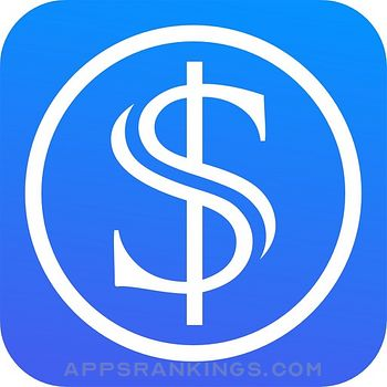 Ace Budget 3 app reviews and download