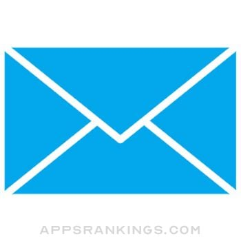 Winmail dat Viewer for iPhone 6 and iPhone 6 Plus app reviews and download