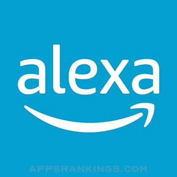 Amazon Alexa app overview, reviews and download