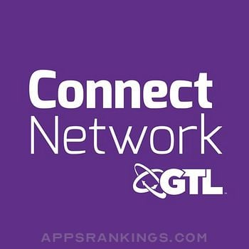 ConnectNetwork by GTL app reviews and download