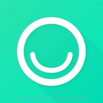 Invitation Maker by Hobnob app reviews and download