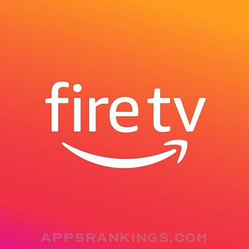 Amazon Fire TV app overview, reviews and download