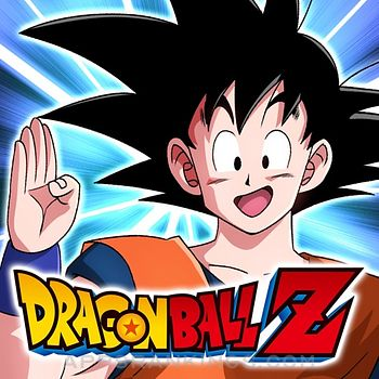 DRAGON BALL Z DOKKAN BATTLE app overview, reviews and download