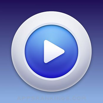 KeepVid Pro Edition app reviews and download