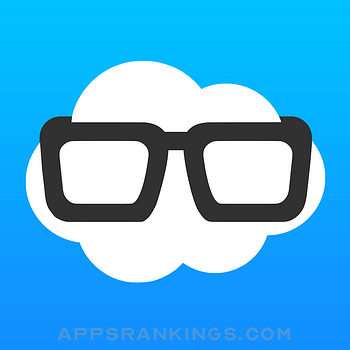 Weather Nerd app reviews and download