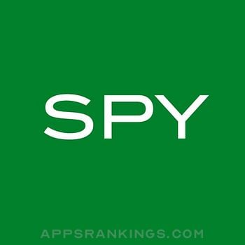 DontSpy 2 - detector app reviews and download