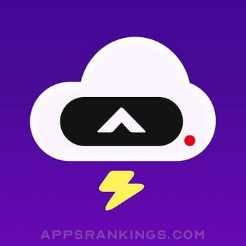 CARROT Weather app reviews and download