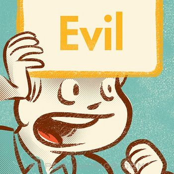 Evil Minds: Dirty Charades! app reviews