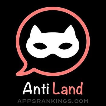 Anonymous Chat Rooms, Dating app reviews and download