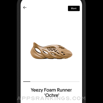 GOAT – Sneakers & Apparel iphone images