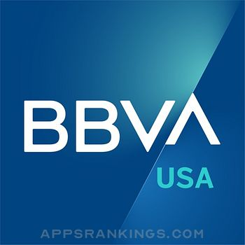 BBVA United States app reviews and download