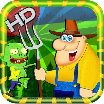 Farm House Mania - Live the Suburban Lifestyle app reviews and download