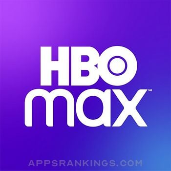 HBO Max: Stream TV & Movies app overview, reviews and download